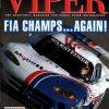 Viper Magazine - Volume 5, Issue 1 - Winter 1999