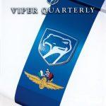 Viper Quarterly - Spring 1996