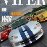 Viper Quarterly - Fall 1997